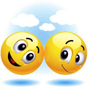 facil-marketing-frases-facebook-caritas-chat-muro